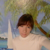 Anna, 38, Partisansk
