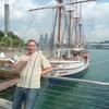 Володя, 46, г.Сосногорск