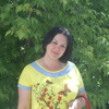 Татьяна, 39, г.Сарыг-Сеп
