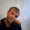 альфред, 38, г.Углич