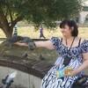 Анна, 47, г.Дмитров