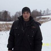 Евгений, 41, г.Абакан