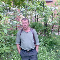 илья, 55 лет, Лев, Москва