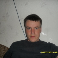 виктор, 33 года, Весы, Калининград