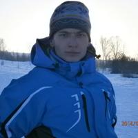 данил, 28 лет, Рак, Новокузнецк
