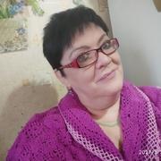 Наталья 56 Ростов-на-Дону