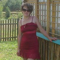 саша марина, 39 лет, Рак, Ковернино