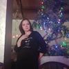 Наталья, 39, г.Чебоксары