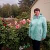 ольга, 53, г.Петрозаводск
