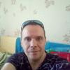 Павел, 30, г.Заволжье