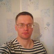 Александр, 35, г.Ильинско-Подомское
