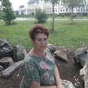 Ирина 52 года (Дева) Екатеринбург