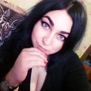 Александра, 27, г.Зея