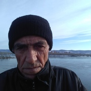 Ашот Харатян 64 Красноярск