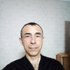 Sergey, 43, Belebei