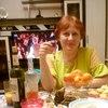 Маргарита, 52, г.Кадуй