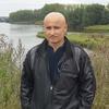 Genadiy Korshikov, 59, Kramatorsk