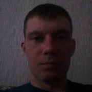 руслан 30 Красноярск