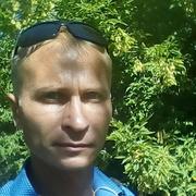 Александр 38 Пенза