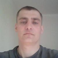Александр, 38 лет, Рыбы, Москва