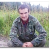 Сергей, 37, г.Брейтово