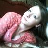 Olenka, 26, Krasyliv