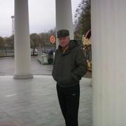 Анатолий, 58, г.Ноябрьск