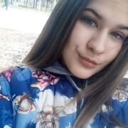 Дарья, 18, г.Омск