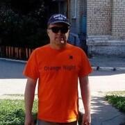 Михаил, 43, г.Троицк
