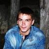 Dima Chyiko, 27, г.Симеиз