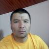 Мухтар, 34, г.Джалал-Абад