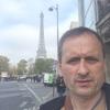 Yevhen, 42, г.Вроцлав