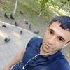 Shahruh, 25, г.Кокшетау