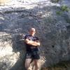 Сергей, 47, г.Джанкой