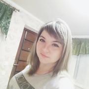 Алёна, 21, г.Донецк