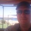 Сергей, 43, Полтава