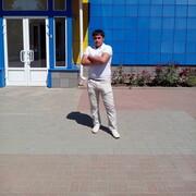 Самир, 38, г.Смоленск