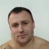 Андрей, 36, г.Могилёв