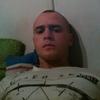 Руслан Плегуца, 22, г.Козелец
