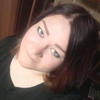 Margarita, 26, Pervomaysk