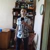 Юра, 17, г.Бердичев