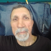 Петр, 69, г.Иваново