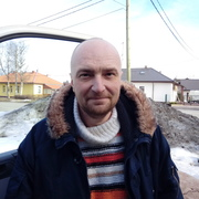 Андрей 31 Йыхви