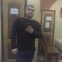 Виктор, 31 год, Близнецы, Пенза