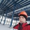Олег Назаров, 22, г.Тайшет