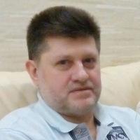 Сергей Русаков, 58 лет, Стрелец, Москва