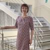 Наталья, 51, г.Усинск