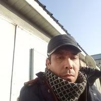 Каха, 41 год, Рыбы, Алматы́