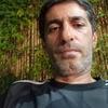Sasha, 47, Tel Aviv-Yafo