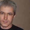 Владимир, 51, г.Томск